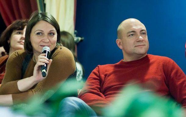 Ладе Юрченко и Дмитрию Петрову вскоре вручат копии обвинительного заключения, подписанного замгенпрокурора РФ Иваном Семчишиным.