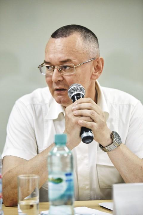 Игорь Лукьяненко