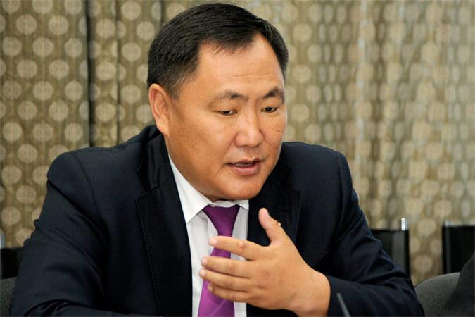 Шолбан Кара-оол попросил подчинённых проследить за точностью данных переписи населения, которая состоится в следующем году.