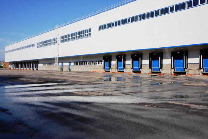 На данный момент неизвестно, появится ли на территории промышленно-логистического парка НСО стекольный завод, строительство которого должно было начаться в прошлом году.