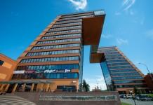 Несмотря на увеличение оборотов резидентов технопарка и рост объёма чистых активов, руководство Академпарка констатирует убытки.