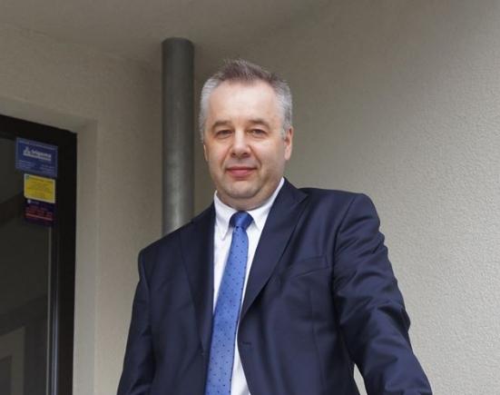 Доводы прокуратуры по делу Евгения Даниличева теперь предстоит рассмотреть Центральному райсуду Новосибирска.