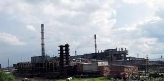 Два менеджера усольского химического предприятия допустили несколько нарушений природоохранного законодательства.