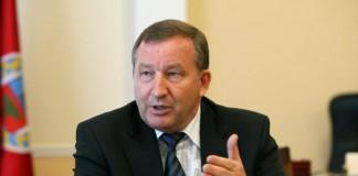 Александр Карлин распорядился усилить региональные меры господдержки субъектов МСБ.