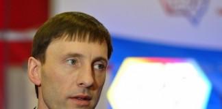Красноярского экс-министра промышленности Александра Климина заподозрили в незаконном отказе выдать лицензию.