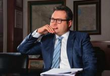 Председатель правления Промсвязьбанка Артём Констандян заявил, что возглавляемая им структура высоко оценивает потенциал бизнеса Первобанка.