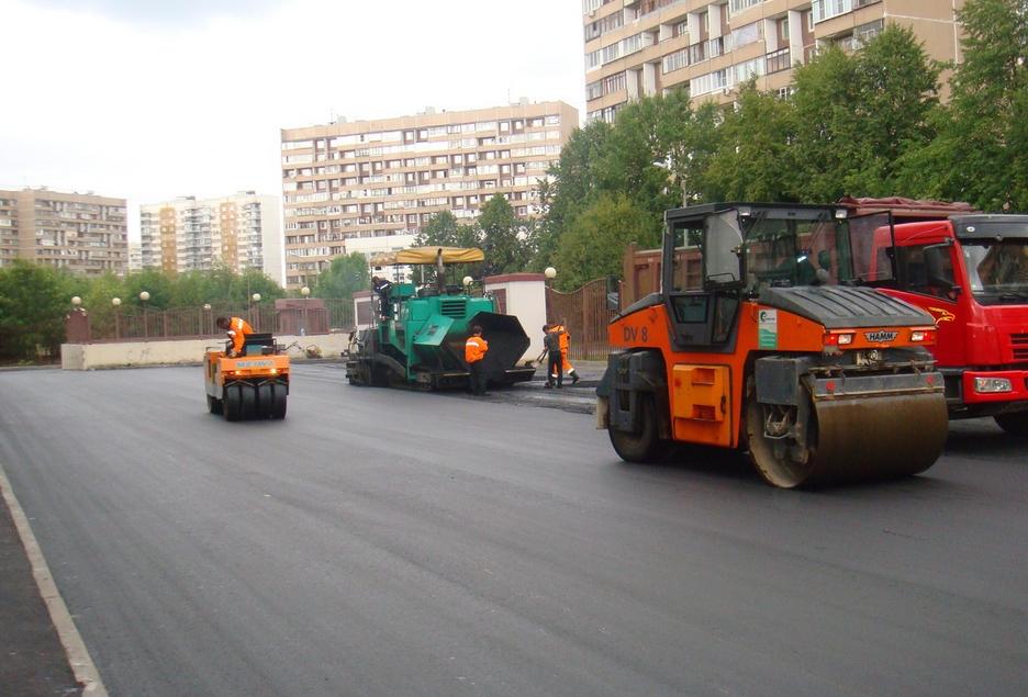Благодаря предложению муниципалитета, новосибирцы смогут сами повлиять на план дорожных ремонтов в городе.
