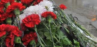 За две недели траур по погибшим в ДТП в СФО объявляли дважды.