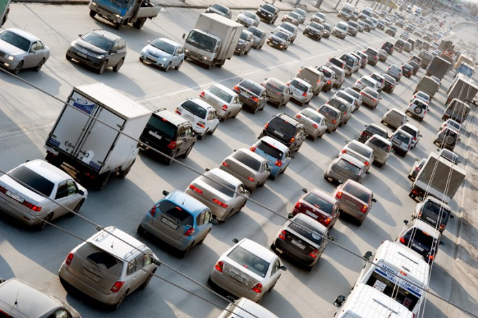 Что будет с рынком автострахования в Сибири