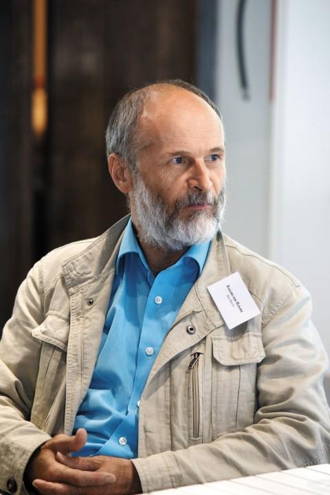 Владислав Ильин