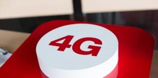 Всё больше жителей Омской области оказываются в зоне покрытия сети 4G от МТС.