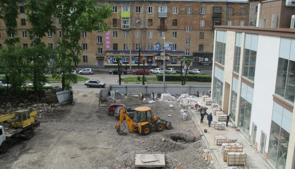 Некоторые УК Новокузнецка уплате долгов с контрагентами предпочитают смену юрлица и ИНН, которая, по их мнению, позволяет дальше беззаботно работать на городском рынке ЖКХ.