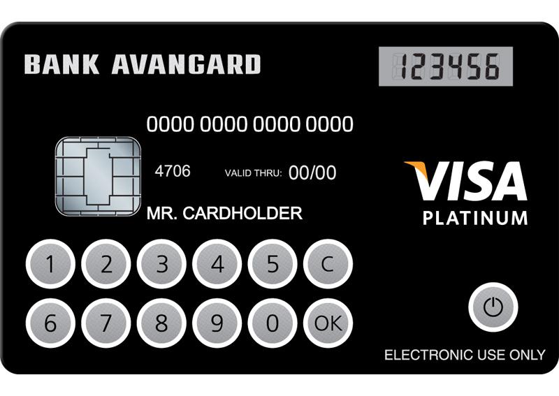 как получить карту виза платинум карта зарплат россии
