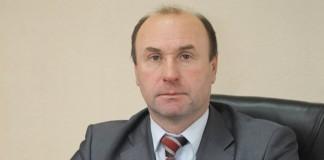 Валерий Жарков