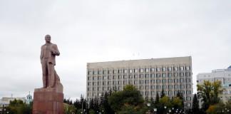 Представители фракций парламентских партий в заксобрании Забайкальского края озвучили своё отношение к экономической ситуации в регионе.