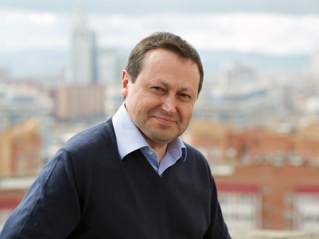 Из-за значительного количества позитивных упоминаний в СМИ, июльский медиарейтинг возглавил мэр Красноярска Эдхам Акбулатов.