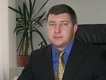 Бывший замначальника УФСКН НСО Андрей Андреев сегодня выступил в суде с последним словом.