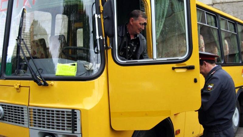 При содействии ГИБДД и ряда других государственных организаций прокуратура Красноярского края выявила нарушения в работе компаний-перевозчиков, которым принадлежали погибшие в катастрофах автобусы.