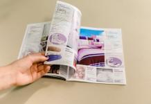Бренд Westfalika Home, развивающий каталожную торговлю, демонстирует значительный показатель продаж.