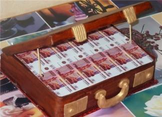 Таможни Сибири отмечают существенный рост объёма средств, выведенных из российской экономики за рубеж.