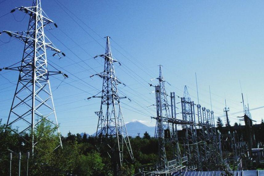 Степень развития энергосистемы Томской области позволяет региону предоставлять инвесторам быструю и эффективную процедуру подключения техусловий.