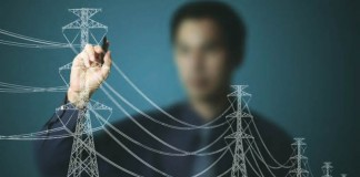 На образовательном форуме «Энергия молодости» молодые энергетики не только проанализируют текущее состояние энергосистемы РФ, но и поразмыслят, как можно её развить.