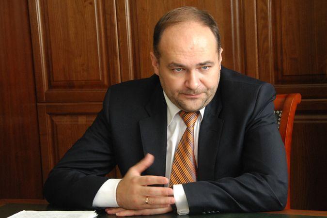 Новосибирец Леонид Горнин продолжает головокружительную карьеру на благо РФ.
