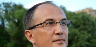 Константин Калачев