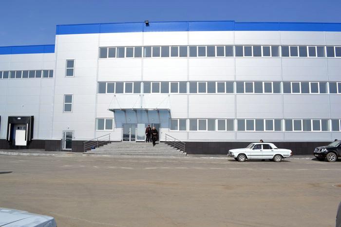 Руководству завода «Лиотех» придётся встретиться с представителями областных властей в арбитражном суде.