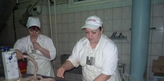 Почти 20 млн руб. разделят между собой три мясных производства Алтайского края.