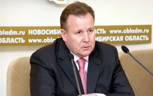Игорь Шмидт