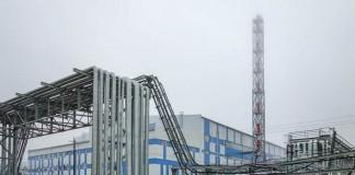 Внушительных масштабов уранодобывающий холдинг, который в Бурятии строят с 2010 года, вскоре будет готов выйти на проектную мощность.