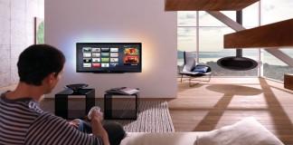 Сервис МТС, связанный со Smart TV доступен жителям всех регионов СФО и абонентам любых провайдеров.