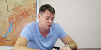 Николай Сурков