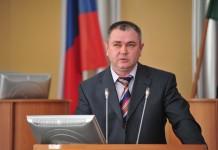 Глава Сибирского ГУ ЦБ РФ Ильшат Янгиров поделился с правительством оптимистичными данными о состоянии финансового сектора в НСО.