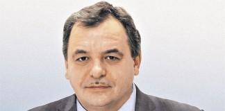 Сулейманов