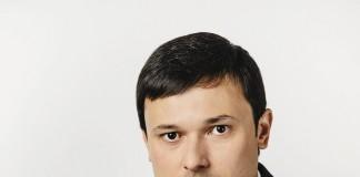 Максим Агаджанов, генеральный директор АО «Газпромбанк Лизинг»