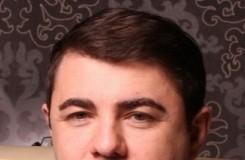 Кроме прочих, перед судом в этом процессе предстанет экс-глава ООО «Неоград-Инвест» Владимир Аксёнов.