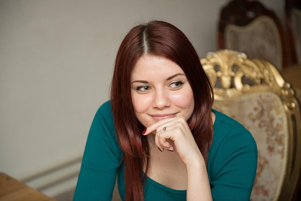 prisoedinilsya-smenili-partnerov-molodie-russkie-seks-starikov