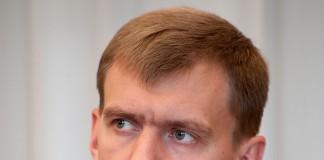 Максим Леоненко
