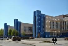 НГУЭУ стал первым в Сибири вузом, подключившимся к программе подготовки специалистов финансового мониторинга.