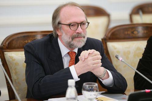 Чрезвычайный и полномочный посол Королевства Нидерланды в РФ Рон ван Дартел возглавит голландскую делегацию в Алтайском крае.
