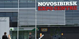 Итоги выставки SIPS/SECURIKA-2015