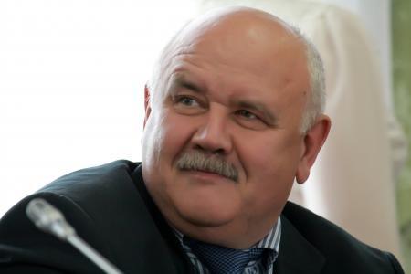 Министр промышленности НСО Николай Симонов сообщил об общем росте уровня промпроизводства в регионе и обозначил отрасли, для которых характерен наиболее заметный рост.