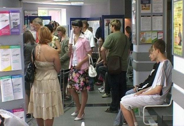 До конца года ещё около 40 безработных жителей Омской области получат субсидии областной администрации на создание собственного дела.