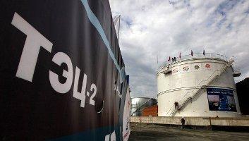 Хотя площадка для строительства кызыльской ТЭЦ-2 ещё не выбрана, у республиканских властей уже есть несколько кандидатов на участие в дорогостоящем инвестпроекте.