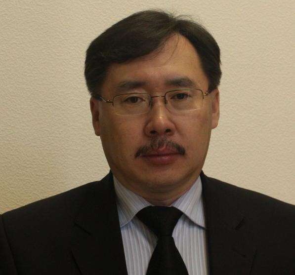 Экс-заместитель министра образования Бурятии Баир Ангуров по итогам регионального конкурса стал самым достойным претендентом на пост министра спорта и молодёжной политики региона.