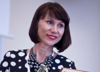 Организиторы национальной премии «Бизнес-Успех» приглашают к участию всех предпринимателей Сибири.
