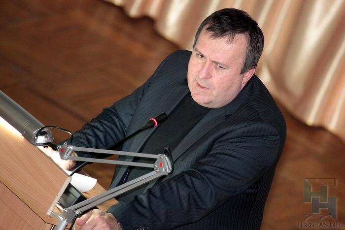 Глава регионального минстроя Сергей Боярский сообщил, что темпы сдачи малоэтажного и многоэтажного жилья в нынешнем году не менее чем на 20% превышают прошлогодние.