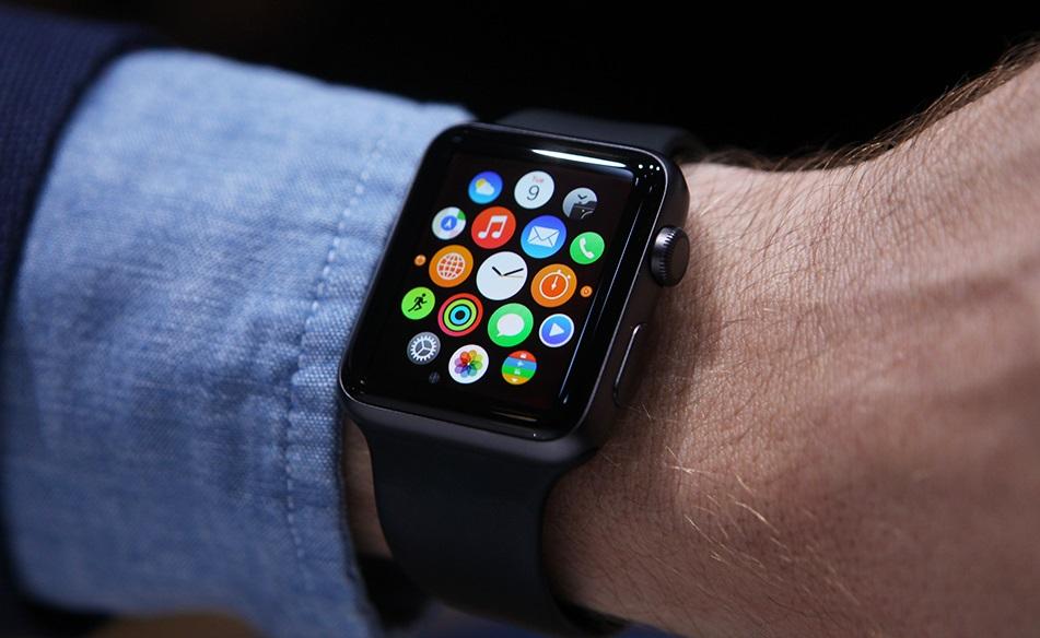 Apple, Apple Watch, iPhone, iOS, Siri, фитнес, спорт, смартфон, часы, Взвешенный обзор Apple Watch